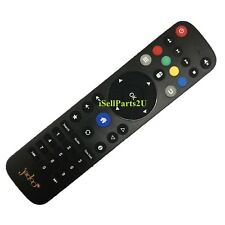 Brand New Original Replacement Remote Control For Jadoo 5S Jadoo 5 Jadoo 4 Box