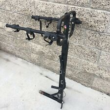 Hollywood Racks 4 Bicycle Rack Road Runner Hitch