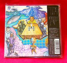 David Bowie Space Oddity JAPAN MINI LP CD TOCP-70141