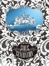 Girls' Generation - Japan First Tour [New Blu-ray] Japan - Import