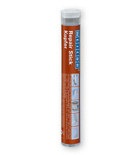 Copper Repair Stick - Epoxy Putty for Copper Pipes and Other Metals (115gm Pack)