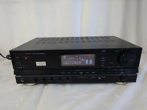 RARE Fisher RS-914 Studio Standard AM/FM Stereo