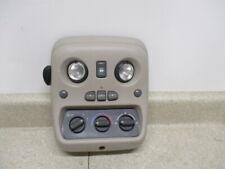 A/C & Heater Controls for 2000 GMC Yukon for sale | eBay