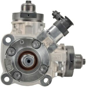 Diesel Injection Pump  Bosch  0445010810
