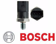 For Dodge Sprinter 2500 3500 Freightliner Sprinter Pressure Sensor Bosch