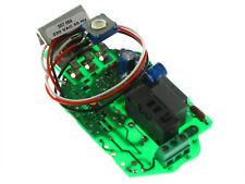 More details for robot coupe 89751 control pcb 230v for hand blenders cmp 250 300 350 combi v.v.