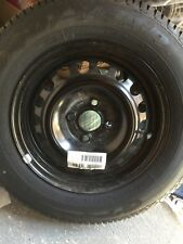 Good Year Tyres - GT3- 1085/70R14, Brand New