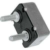 CCI Harley Davidson Circuit Breaker By Standard of USA 50AMP 74600-94 BC16284 T