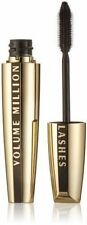 Loreal Paris Volume Million Lashes Mascara 1 X Black