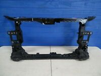 03-2011 LINCOLN TOWN CAR  RADIATOR SUPPORT COVER LOCAL PICK UP ONLY