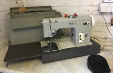 Vintage Pfaff 90 Semi Industrial Sewing Machine - Quality German Brand