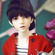 1/3 bjd doll sd dolls Ruty boy Male Free eyes + face make up Uncle Man