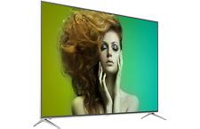 "Brand New! Sharp AQUOS 75"" TV Black Ultra HD 4K LED Smart HDTV - LC-75N8000U"