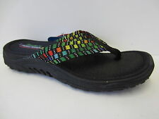Skechers Slip On, Mules Textile Shoes for Women