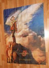 """The Hunger GamesKatness EverdeenWall Flag Banner Dorm 30""""x 42"""""""