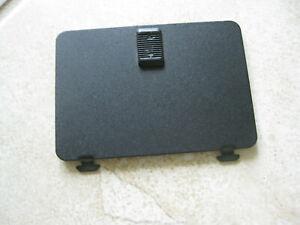 Yaesu FT-1000MP Plain or  Mark V(200W) or FIELD little Top door Excellent