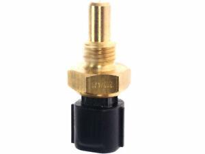 For 1996 Mercedes S320 Water Temperature Sensor 93834ZG Coolant Temp Sensor