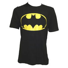 DC Short Sleeve T-Shirts for Men