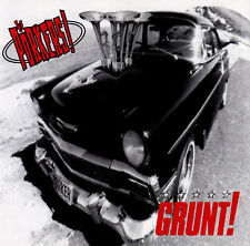 + (SKA FROM OZ) THE PORKERS / GRUNT ! plus the E.p. NOT BAD,PRETTY GOOD,NOT BAD