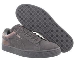 Puma Suede Lunalux Womens Shoes