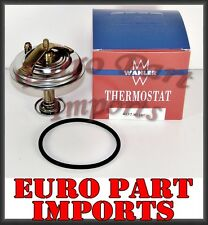Mercedes benz THERMOSTAT WAHLER OEM Quality 4137.80D