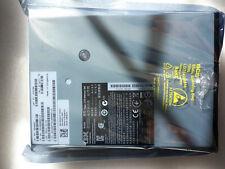 M69TX 46X5687 Dell HH LTO5 V2 Internal SAS Ultrium Tape Drive. Fully Tested