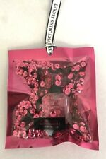 Victoria's Secret Bombshell Eau De Parfum Mini Ornament - 7.5ml / 0.25fl oz