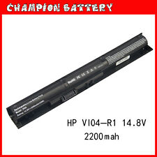 New Battery For HP PAVILION BEATS SPECIAL EDITION 15-P030NR 15-P099NR 15Z-P000