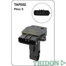 TRIDON MAF SENSORS FOR Toyota RAV4 ACA20/21 08/03-2.0L(1AZ-FE) DOHC(Petrol)