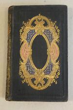 Robinson Suisse, Tome 2, J.R. Wyss, illustré de bois d'après Girardet, 1854