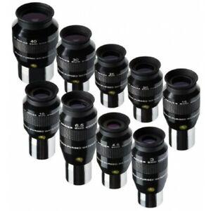 Explore Scientific 52° LER Series Telescope Eyepiece