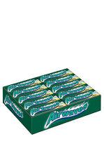 Wrigleys Airwaves Green MINT Menthol 30 Packungen