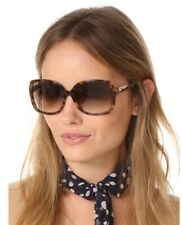 Michael Kors Women Darilynn Sunglasses