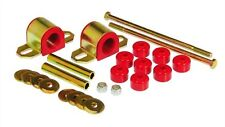 Prothane 4-1110 87-96 Dodge Dakota 2WD Front Sway Bar & Endlink Bushing Kit 28mm