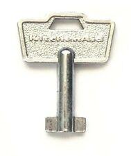 New listing Vintage Old KitchenAid Dishwasher Key