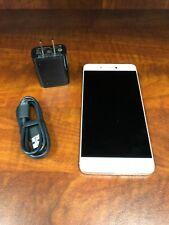 XIAOMI MI 5s SmartPhone 3GB 64GB Android 6.0 MIUI 8 Stable Fingerprint Quad Core
