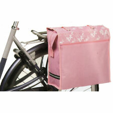 Unbranded Bicycle Single Panniers