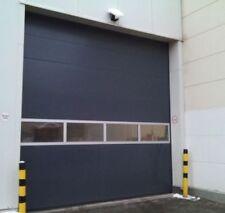 Garagentor mit integrierter tür  Garagentore | eBay