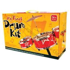 Unbranded Children's Drum Kits