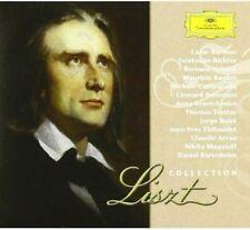CD musicali, della classica e lirica, con classico: altro