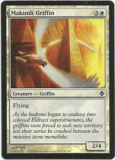 1x Foil - Makindi Griffin - Magic the Gathering MTG Rise of the Eldrazi