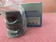 NEW  Schneider Optics MACRO APO-COMPONON 4.5/90mm Lens NEW