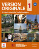 Version Originale. Student's Book + CD + DVD 1 (Bilingual edition) by Denyer, Mo