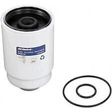 Fuel Filter AC Delco TP3012 Chev - GMC 6.6L Duramax 2001 - 2013