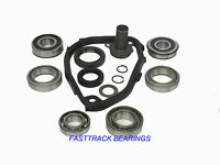 PEUGEOT 106 1.1  5 SPEED  GEARBOX REBUILD KIT WITH SEALS