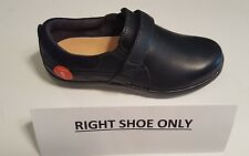 Anodyne Diabetic Footwear Casual Dress Womens s 6 Wide RIGHT SHOE ONLY AMPUTEE