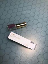 Maison Francis Kurkdjian 754 0.17oz/5ml Deluxe Travel Size New Exclusive