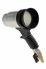 Fast Mover Tools, Venturi Hand Held Water Based Paint Drying Gun