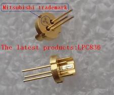 Mitsubshi LPC-836 650nm 300mW--426mW Red Laser Diode 2 pcs