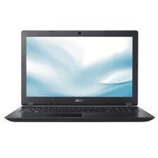 Acer Aspire 3 (A315-51-590U) 39,6cm (15,6 Zoll) Notebook Windows 10 Home